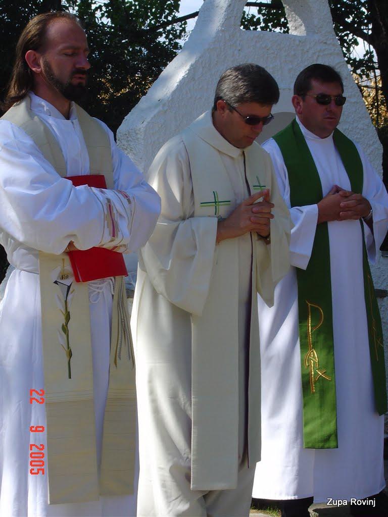 Stopama sv. Pavla po Grčkoj 2005 - DSC05207.JPG