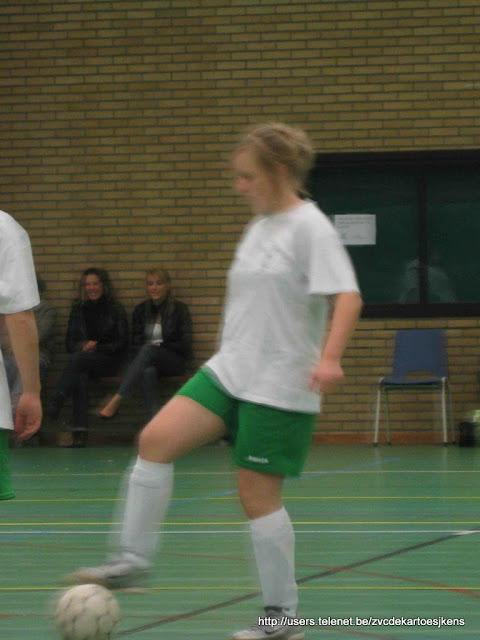 24 oktober 2009 - Forza United Kortenberg - Kortenbergziekenhuis.jpg