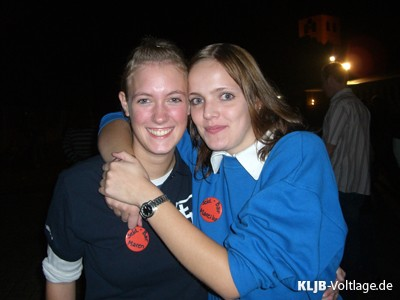 Erntedankfest 2006 - 44-kl.jpg