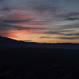 Levé de soleil sur Saint Eulalia-006.jpg