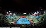 Ambiance - Prudential Hong Kong Tennis Open 2014 - DSC_4876.jpg