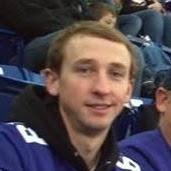 Andrew Janson