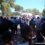 Camino_vuelta_y_misa_ac_gracias_2013_048.JPG