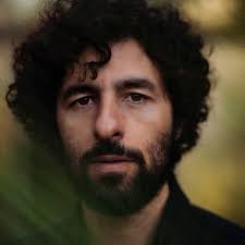 Jose Gonzalez  Net Worth, Income, Salary, Earnings, Biography, How much money make?