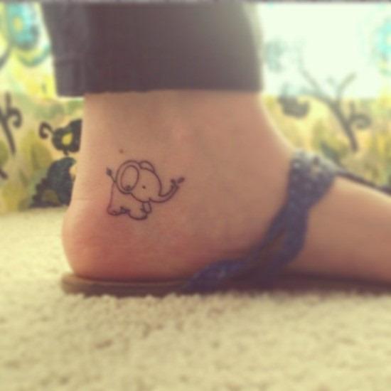 elefante_bonito_p_de_tatuagem