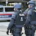 النمسا: لجنة خبراء تكشف عن فشل الاستخبارات في منع هجوم فيينا