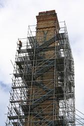 Heritage Scaffolding - VPM