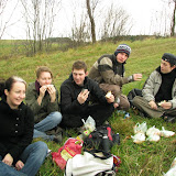 wspólnota w Kłodzku. 2010 - IMG_5703.JPG