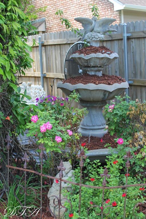 Garden 1045