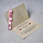 Convite 15 anos laço rosa I.JPG