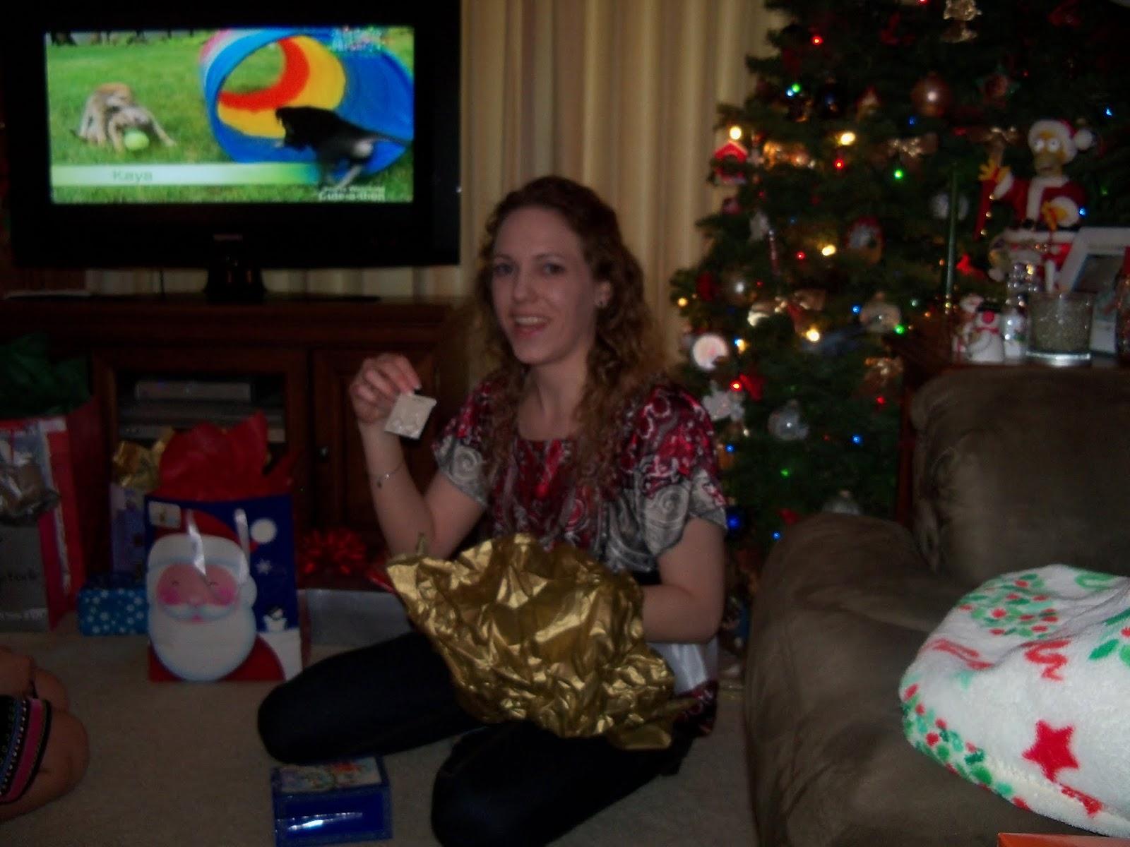 Christmas 2012 - 115_4649.JPG