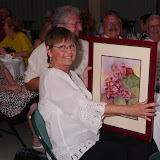 OLGC Golf Auction & Dinner - GCM-OLGC-GOLF-2012-AUCTION-099.JPG