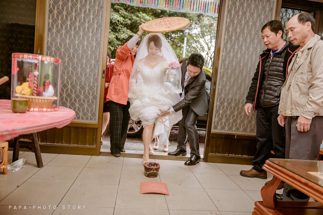 訂婚流程,婚禮習俗,結婚習俗,婚禮流程,文定流程,結婚流程,桃園婚攝,婚攝趴趴照,婚攝,婚禮細節,就是愛趴趴照,婚攝推薦