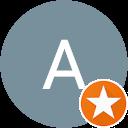 Adam S.,AutoDir