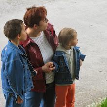 Področni mnogoboj MČ, Ilirska Bistrica 2006 - pics%2B050.jpg