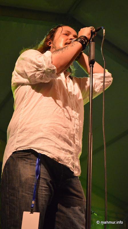 Tiarra @ OST Fest - DSC_0926.JPG