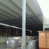 Steel Canopies - imagejpeg_1.jpg