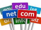 Cara Pilih Layanan Domain yang bagus Agar Tidak Menyesal