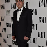 OIC - ENTSIMAGES.COM - Graham Gouldman at the  BMI London  Awards 2015 in London  19th October 2015 Photo Mobis Photos/OIC 0203 174 1069