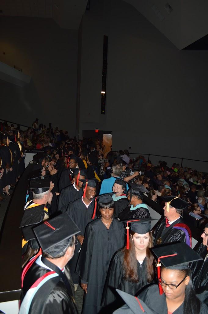 UAHT Graduation 2016 - DSC_0320.JPG