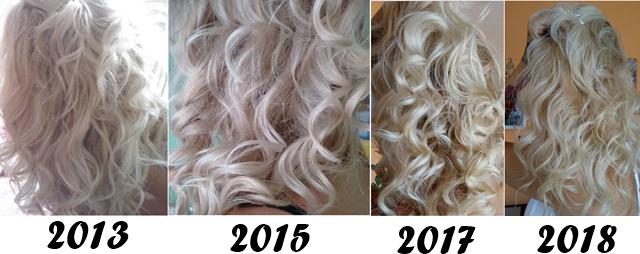 cuidar-do-cabelo-loiro