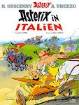 Asterix 37 - Asterix In Italien (Ehapa 2017).jpg