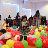 Childrens Christmas Party 2014 - 018.jpg