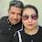 Mary Castro's profile photo
