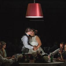 Wedding photographer Roberto Abril olid (RobertoAbrilOl). Photo of 27.03.2018