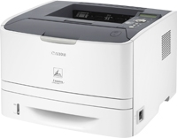 download Canon i-SENSYS LBP6650dn printer's driver