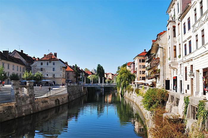 Ljubljana07.JPG