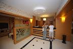 Фото 4 Laguna Suite Hotel