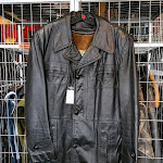 east-side-re-rides-belstaff_451-web.jpg