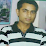 Ashwini Yadav's profile photo