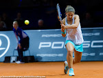 Sara Errani - Porsche Tennis Grand Prix -DSC_6059.jpg
