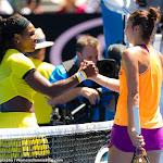 Serena Williams - 2016 Australian Open -DSC_5458-2.jpg