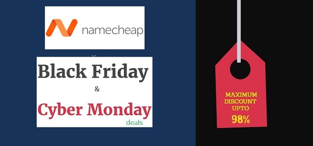 namecheap-black-fridayand-cyber-monday-discount-deals-2018