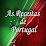 As Receitas de Portugal's profile photo