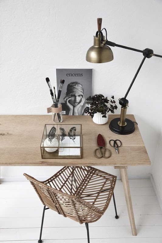 simona_elle_arredare_home_office_con_il_legno_naturale_2