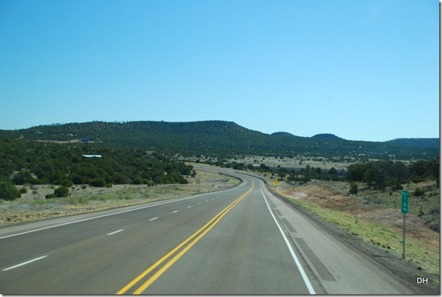 04-14-16 A Alamogordo-Border 54-40-54 (144)