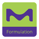MilliporeSigma Formulation
