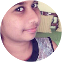 Sheni Sachinthana