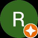 Immobilienmakler | Seewind Immobilien Rügen - Bewertung