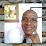 Adriano Araujo da Silva's profile photo