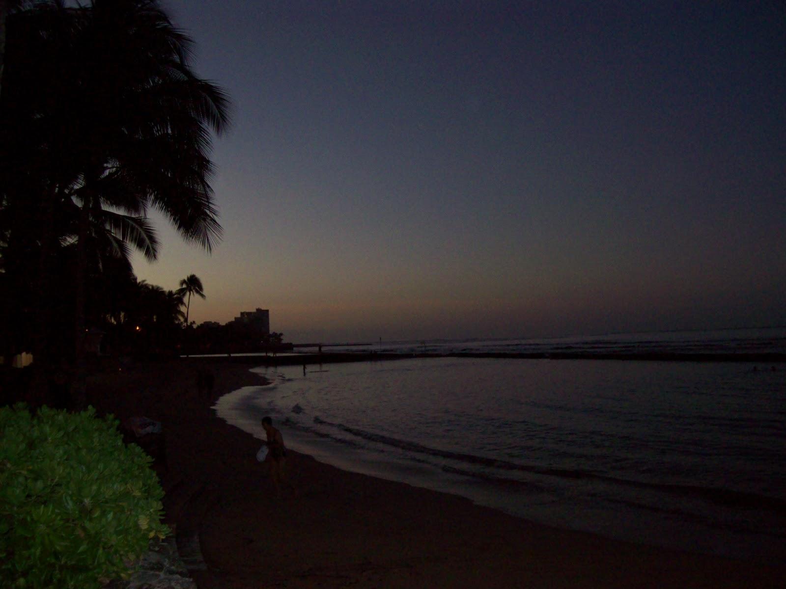 Hawaii Day 3 - 100_6805.JPG