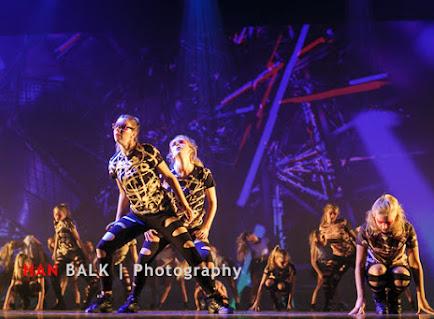 HanBalk Dance2Show 2015-6493.jpg