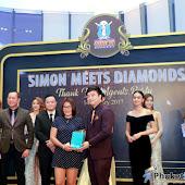 phuket-simon-cabaret 65.JPG