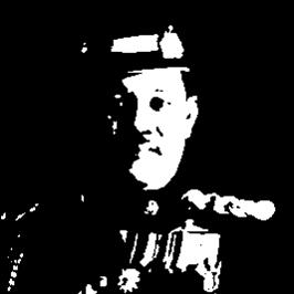 Naser Ismail