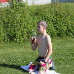 2014-07-19 Ferienspiel (290).JPG