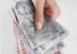 billetes-dinero-25